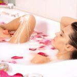 2 cách tắm trắng an toàn và hiệu quả mà bạn nên thử