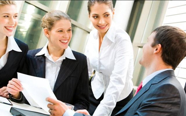 Những kỹ năng giao tiếp trong kinh doanh có thể bạn chưa biết