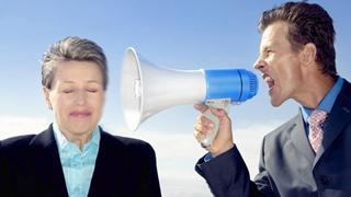 9 thói quen xấu trong giao tiếp bạn nên từ bỏ