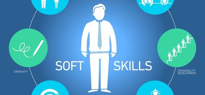 6 kỹ năng mềm hữu ích dành cho sinh viên mới ra trường